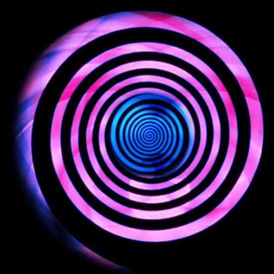 Hypnotherapy in Edinburgh