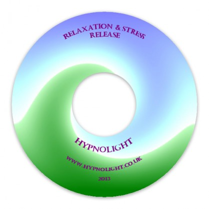 Past Life Therapists Association Logo