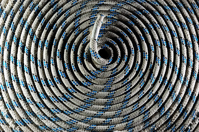 Therapy – how many sessions to fix….?