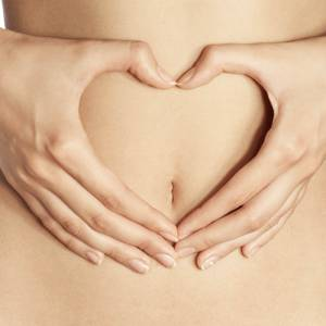 IBS. Hypnotherapy and Psychotherapy may be able to help in the treatment of Irritable Bowel Syndrome.