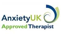 Slavka Craig, hypnotherapist and psychotherapist, is an Anxiety UK approved therapist.