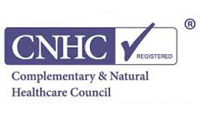 Complementary and Natural Healthcare Council. Slavka Craig is a hypnotherapist and psychotherapist based in Larbert, Stirlingshire.