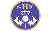 Scottish Hypnotherapy Foundation. Slavka Craig is a hypnotherapist and hypno-psychotherapist based in Larbert, Stirlingshire. Close to Falkirk and Stirling.