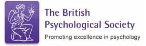 British Psychological Society Logo | Slavka Craig is a hypnotherapist, psychotherapist and BPS member